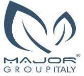 Major Group Srl