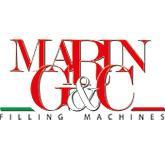 Marin G & C Srl