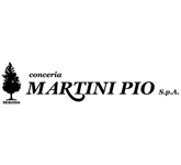 Martini Pio Spa