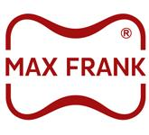 Max Frank Italy Srl