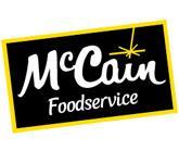 McCain Alimentari (Italia) Srl