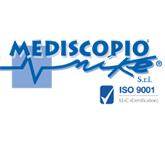 Mediscopio – MediVoice – Nike Srl