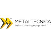 Metaltecnica Produzioni Srl