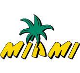 Miami Srl