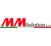 MM Solution Srl