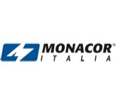 Monacor Italia