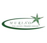 Murino Urne cinerarie e Manufatti Cimiteriali di Murino Marianna