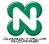 Norditalia