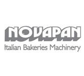 Novapan