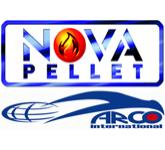 Nova Pellet - Arco International Srl