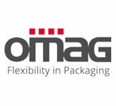 OMAG Flexibility in Packaging