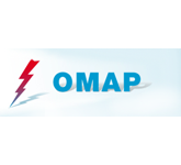Omap Srl