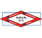 O.M.G.M. Srl