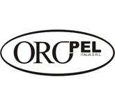 Oropel Italia
