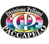 Paccapelo Divisione Pellami
