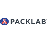 PackLab s.r.l.
