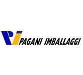Pagani Imballaggi