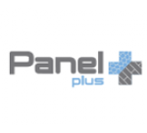Panel Plus by 2 Gamma