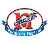 Pastificio Novarese Mario Srl