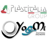 Plastitalia Group