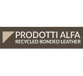 Prodotti Alfa