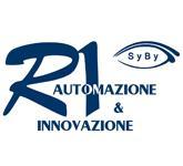 R1 Automazione & Innovazione