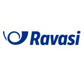 Ravasi Srl