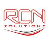 RCN Solutions