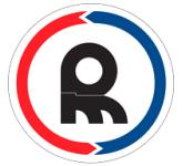 Reggiani & Monzali