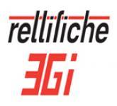 Rettifiche 3Gi Srl