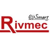 RIVMEC