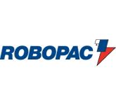 Robopac