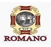 Romano Liquirizia