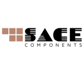 Sace Components Srl - Calzature
