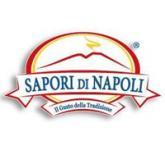 Sapori di Napoli Srl