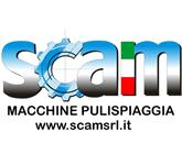 SCAM Srl