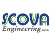 Scova Engineering Spa