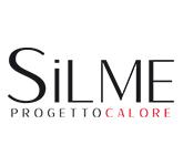 Silme Progetto