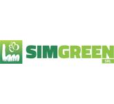 Sim Green Srl