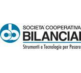 Soc. Coop. Bilanciai Campogalliano