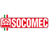SOCOMEC Srl