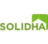 Solidha