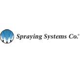 Spraying Systems Comtosi Srl