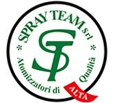 Spray Team Srl