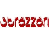 Strazzari Srl