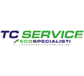 TC Service Gli Ecospecialisti