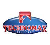 Technomax Srl