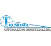 Tecnoma Automazioni Industriali Srl