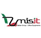 Unisit Group