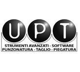 UPT Srl